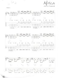 thumbnail of andy-mckee-africa-tablature