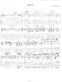 thumbnail of andy-mckee-rylynn-tablature
