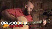 Andy McKee — Art of Motion