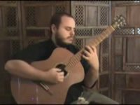 Andy McKee — Dreamcatcher