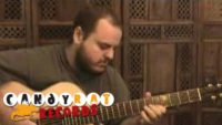 Andy McKee — Ebon Coast