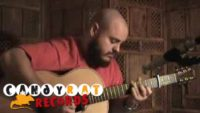 Andy McKee — For My Father