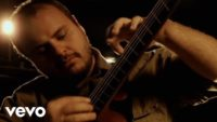Andy McKee — Hunter's Moon