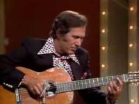 Chet Atkins — The Entertainer