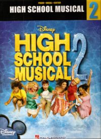 thumbnail of high-school-musical-2-book